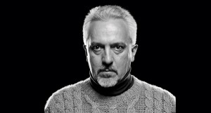 ALAN HOLLINGHURST - top ten books