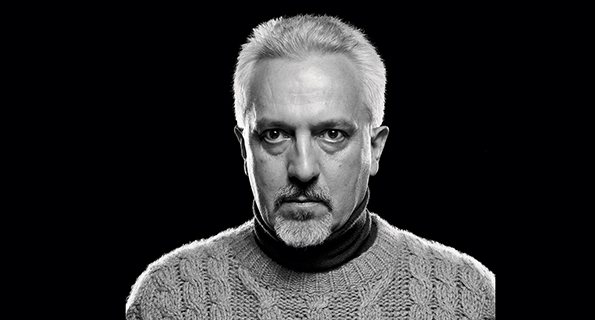 Alan Hollinghurst 39 S Favorite Books