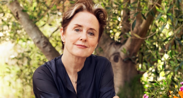 Alice Waters – Top Ten Books