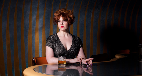 JulieKlausner_595x320-credit_ThereseandJoel_MG_1706