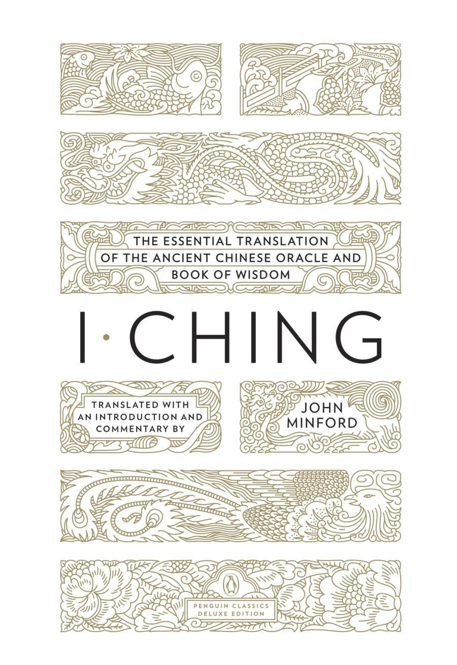 I Ching_9780143106920