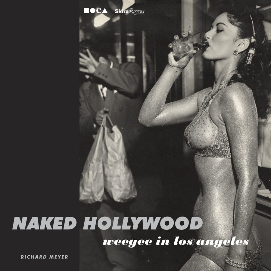 Naked-Hollywood