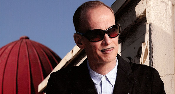 JohnWaters_web