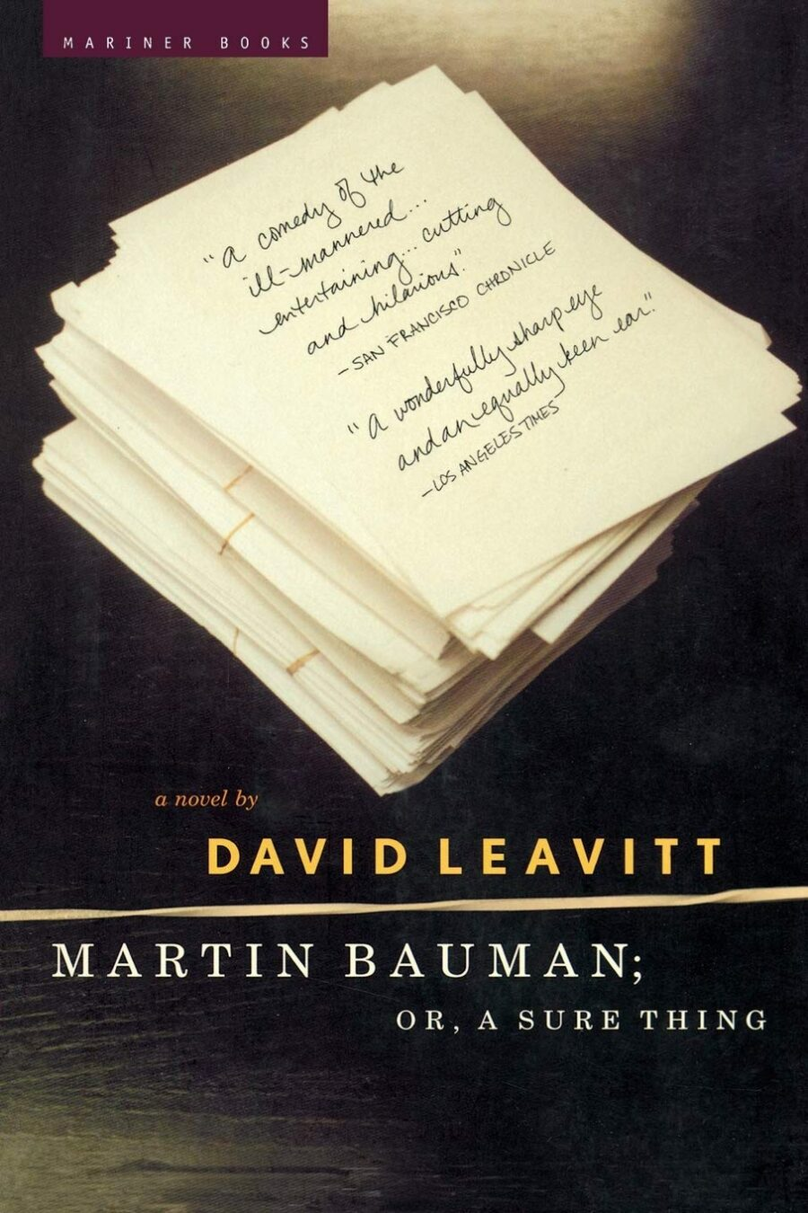 Martin-Bauman_9780395902431