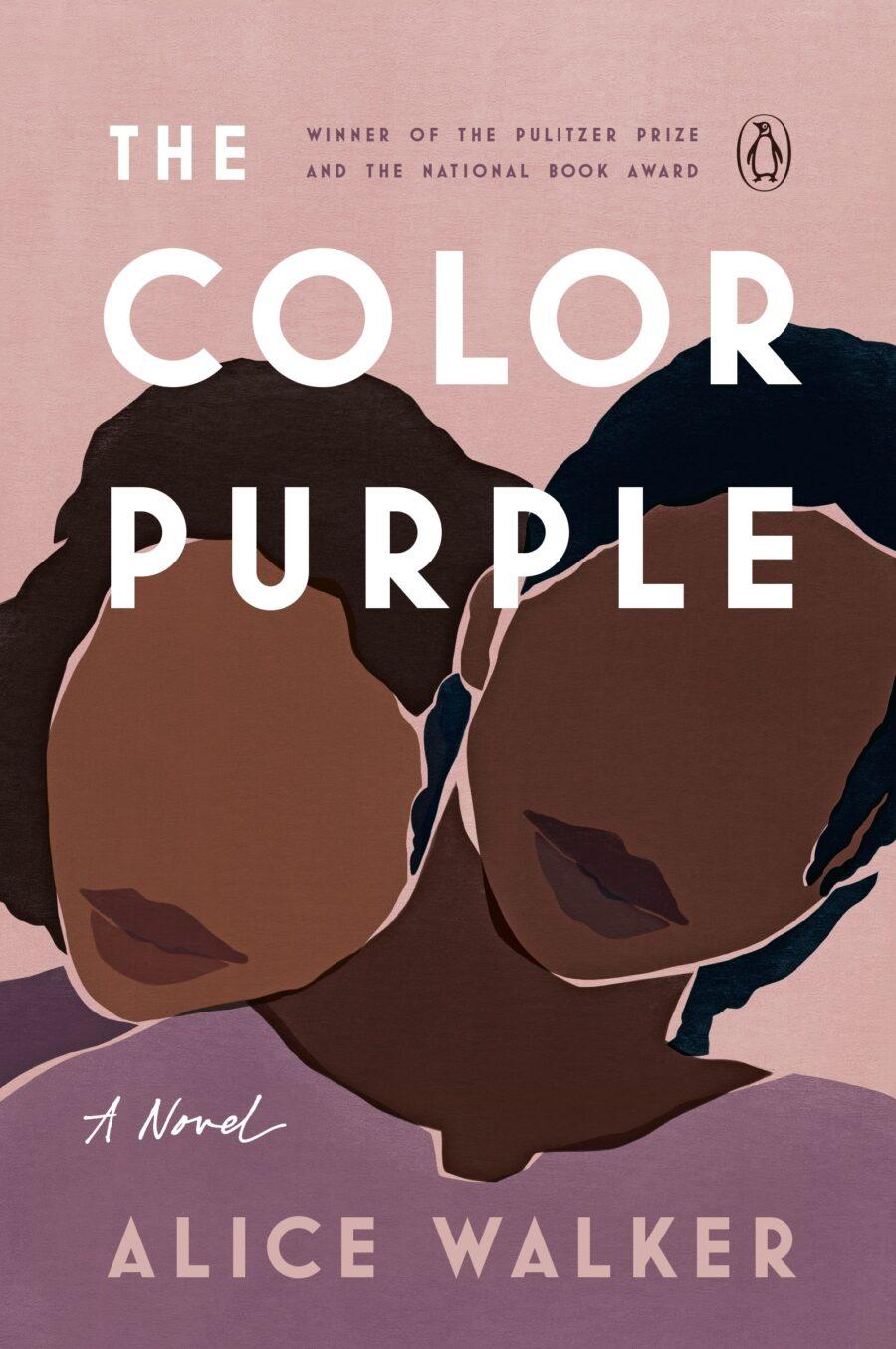 The-Color-Purple_9780143135692
