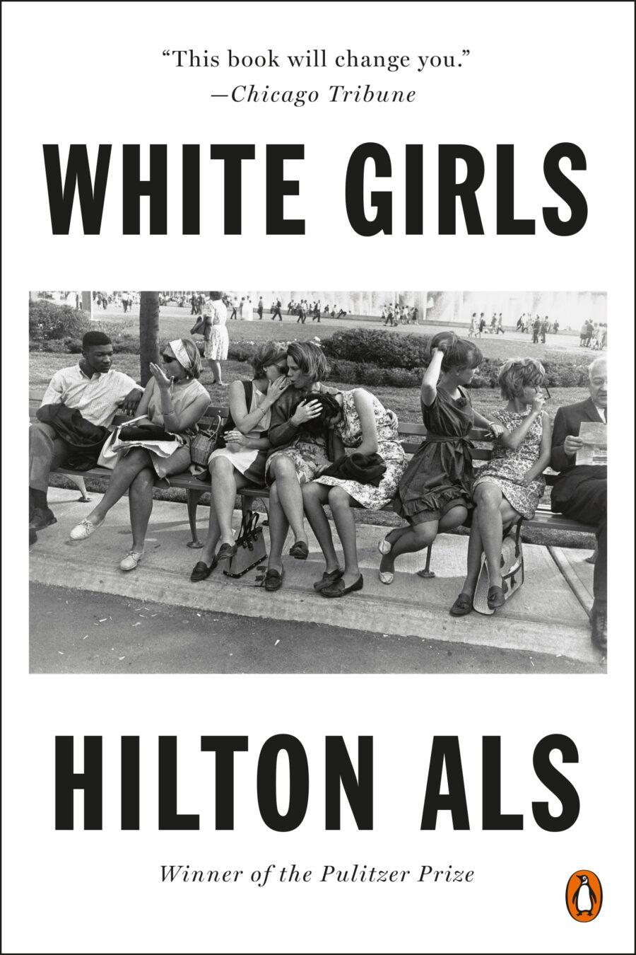 9780143134756-white-girls