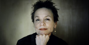 laurie_anderson_1g