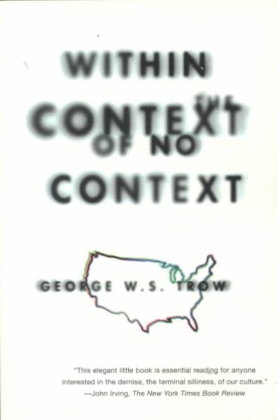 within the context