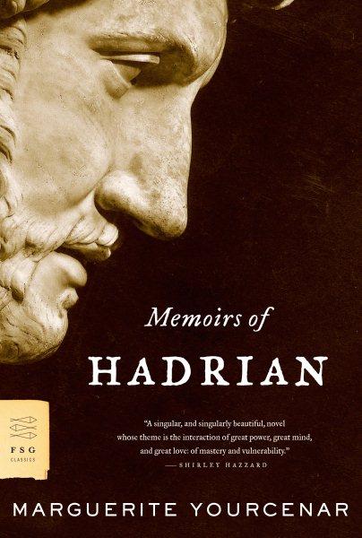 memoirs-of-hadrian
