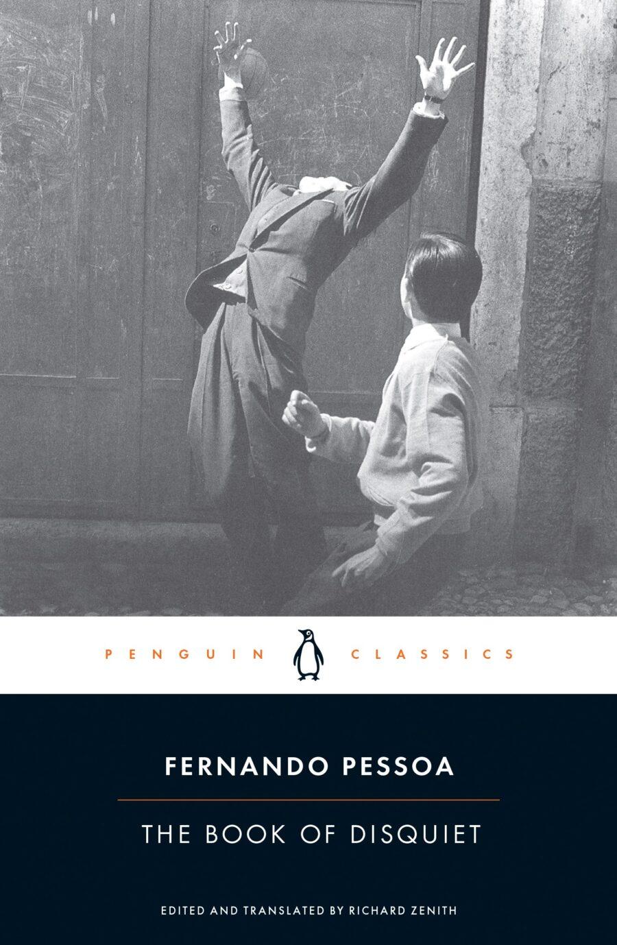 The-Book-of_Disquiet_9780141183046