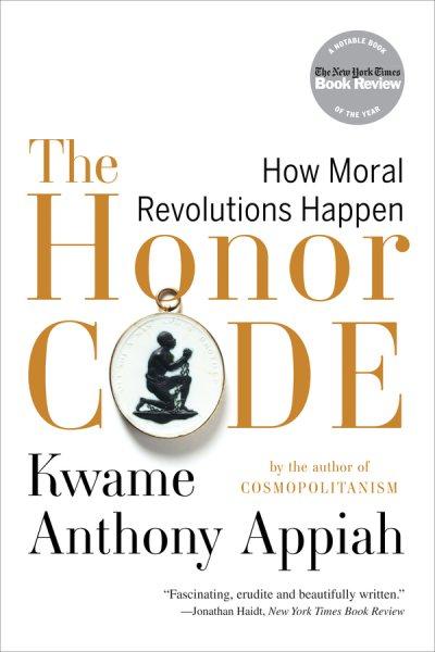 honorcode
