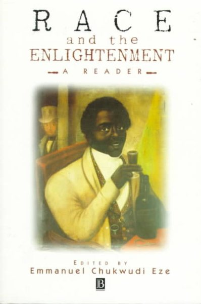 race-enlightenment