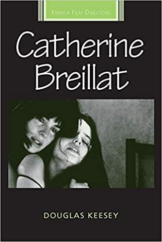 Catherine_Breillat