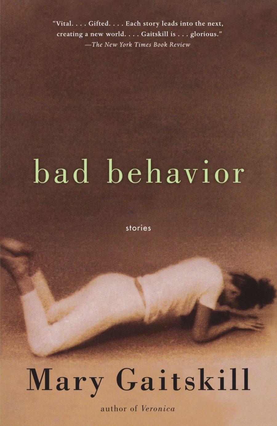 bad-behavior
