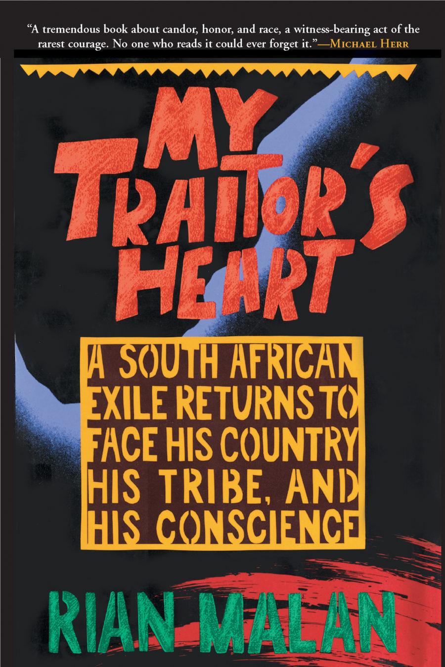 my-traitor's-heart
