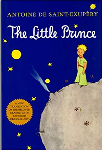 the_little-prince