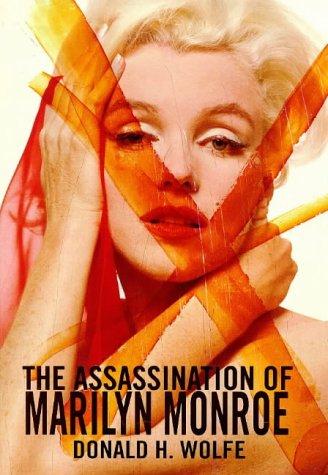Assassination-of-marilyn-monroe
