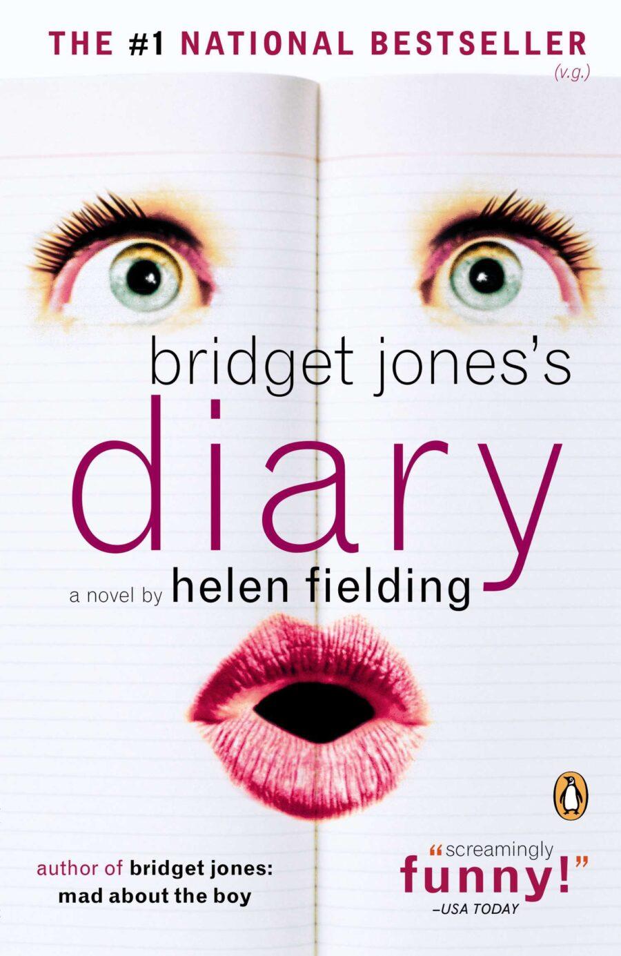 Bridget_Jones-Diary-9780140280098