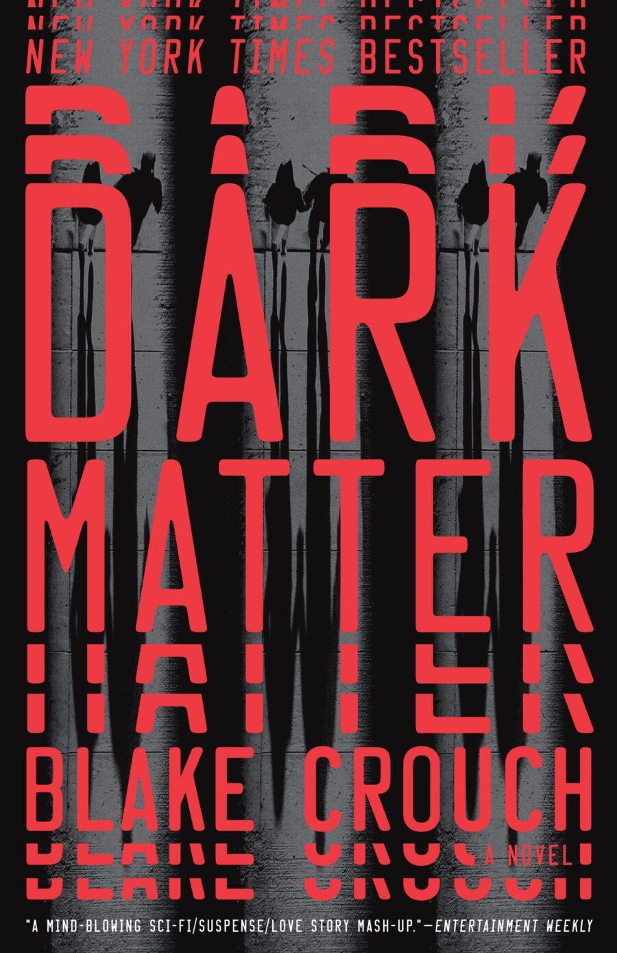 Dark-matter-9781101904244