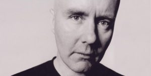 Irvine Welsh's Favorite Books