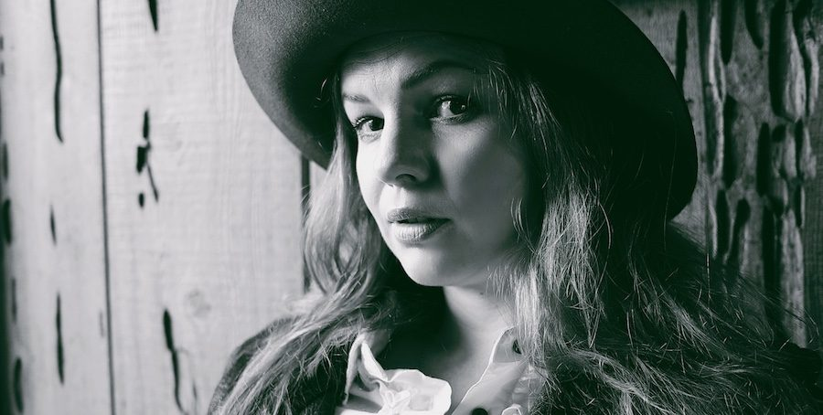 Amber Tamblyn's Favorite Books