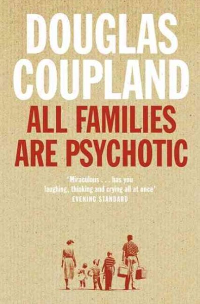 all-families-are-psychotic