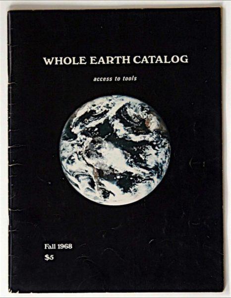 wholeearthcatalog-960×1236