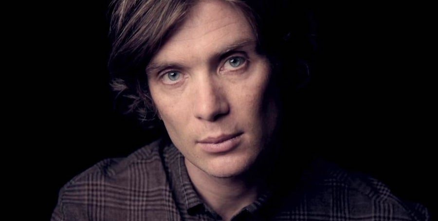 CillianMurphy_OneGrand