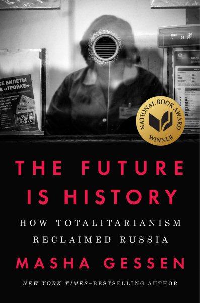 futureishistory