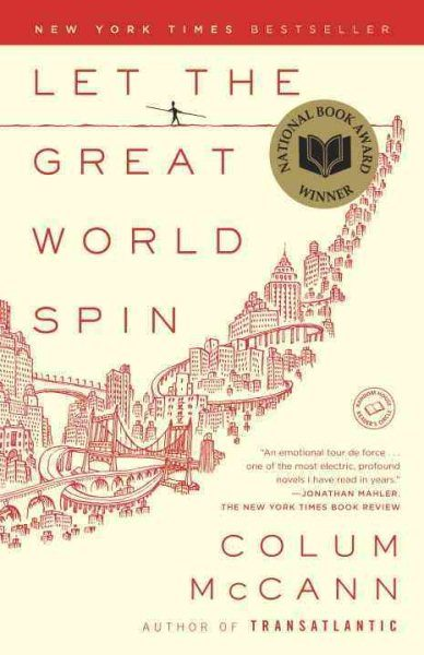 greatworldspin