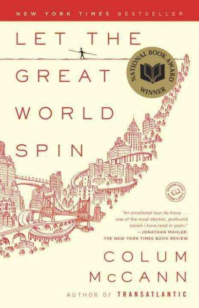 greatworldspin