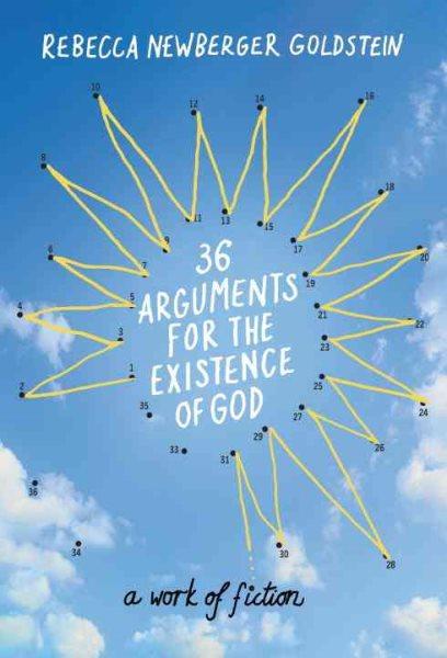 36arguments