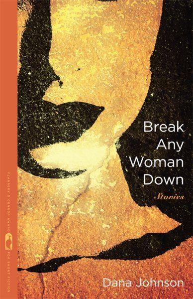 breakanywomandown