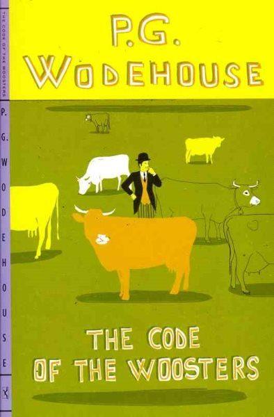 codeofthewoosters