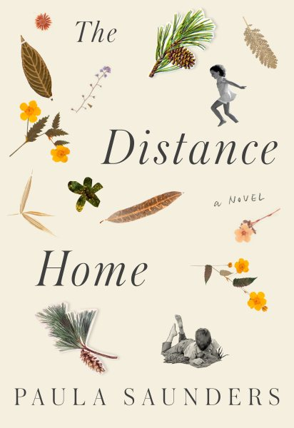 distancehome