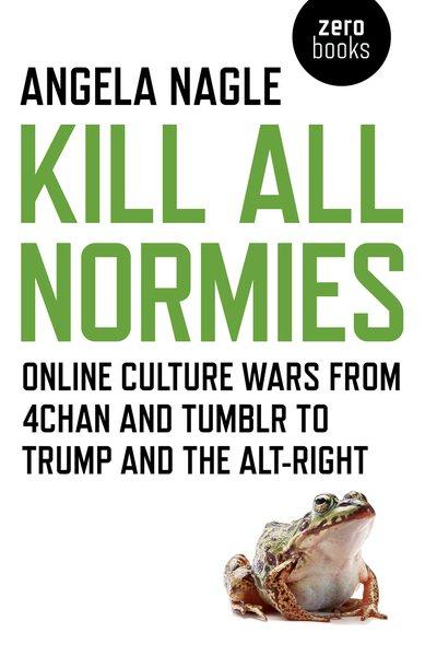 killallnormies
