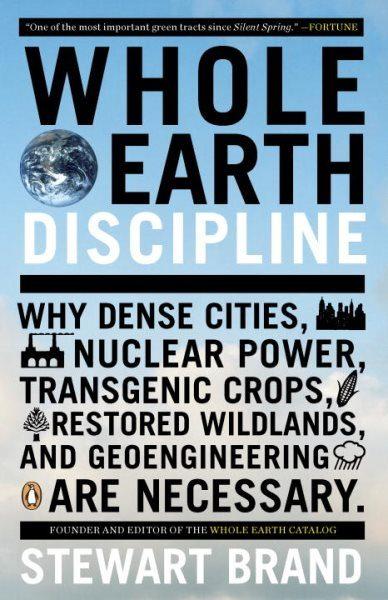 wholeearthdiscipline