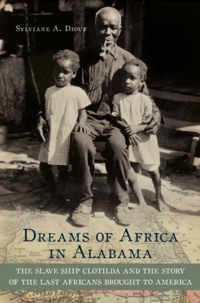 dreamsofafricainalabama