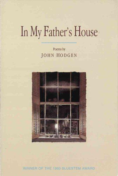 inmyfathershouse