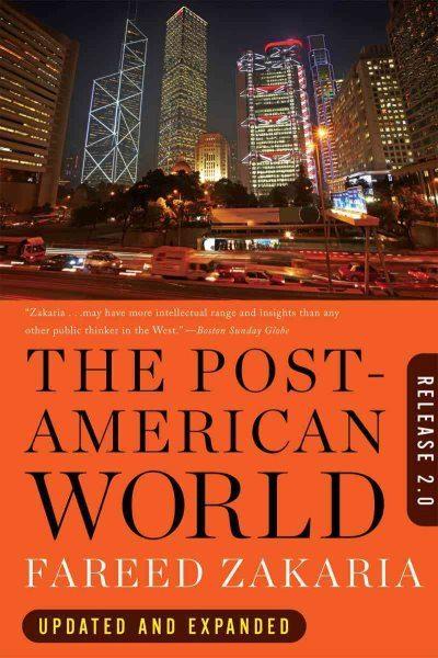 thepostamericanworld