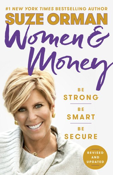 womenandmoney