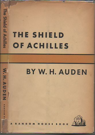 shieldofachilles
