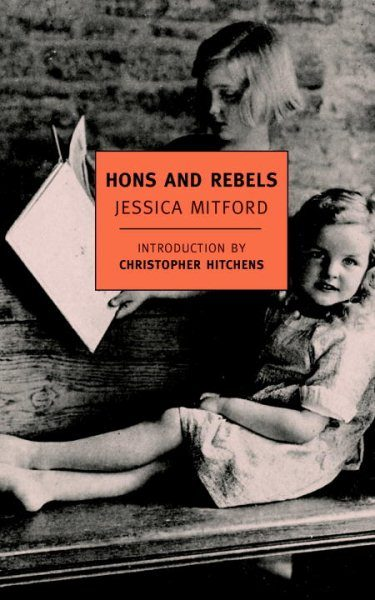 honsandrebels