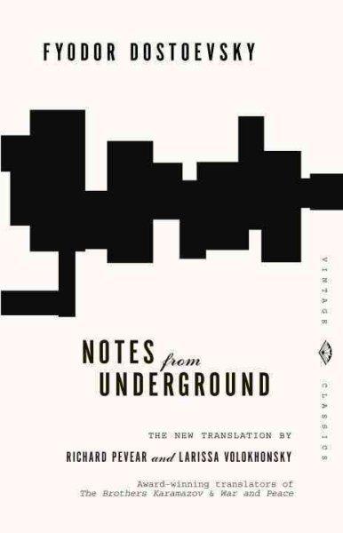 notesfromunderground