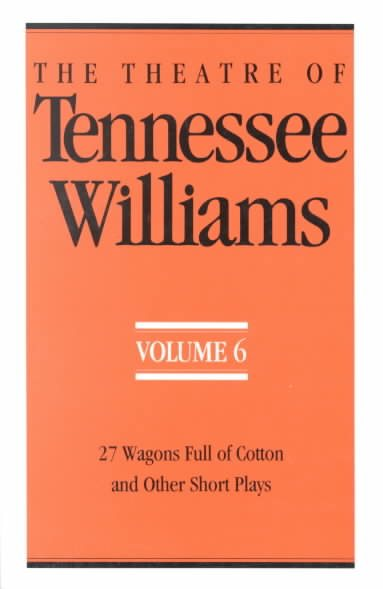tennessewilliams