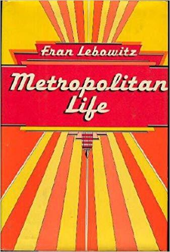 metropolitanlife