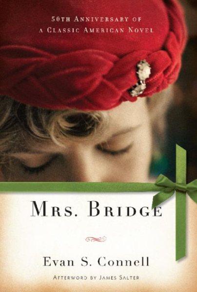 mrsbridge