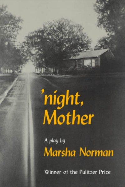nightmother