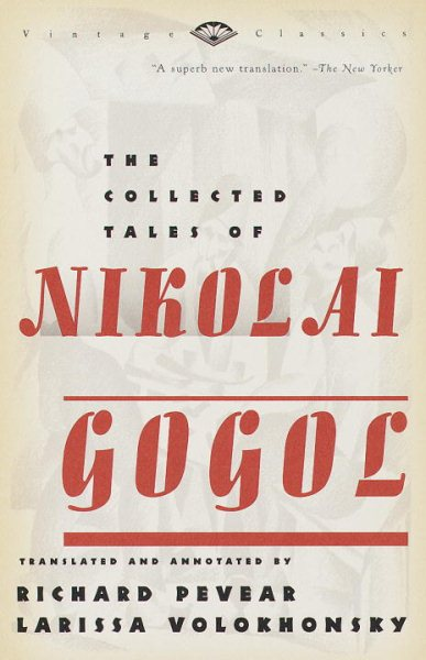 Collected-Tales-Nikolai-Gogol