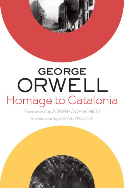 Homage-to-Catalonia-george-orwell